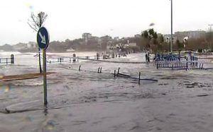 Tierraseca valora que Castilla-La Mancha sea beneficiaria de las ayudas para paliar los daños por temporales