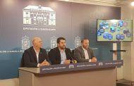 El viaje a La Alcarria y el Geoparque de Molina centrarán la promoción turística en FITUR