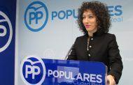Los compromisarios de Ciudad Real  presentan un total de 36 enmiendas a las ponencias del PP de cara al Congreso Nacional