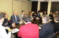 El Ayto de Albacete activa el Plan Territorial de Emergencias Municipal (PLATEMUN)
