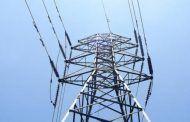 Las obras de suministro eléctrico de las 67 viviendas de Alovera que llevan más de 6 meses sin luz comienzan esta semana
