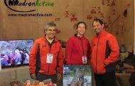 El Parque Natural del Valle de Alcudia y Sierra Madrona pone en valor al lince ibérico