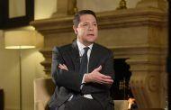 Garcia-Page: