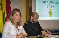 Ayto Tomelloso presenta un Presupuesto para 2017 que mira hacia el futuro de la ciudad