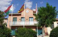 El Ayuntamiento de Quer reactiva la Agrupación de Voluntarios de Protección Civil setera