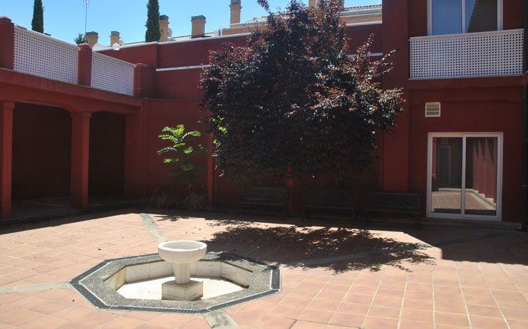Aún quedan plazas libres en el curso de Bailes de Salón de la Universidad Popular de Tomelloso
