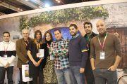 Arranca la campaña de promoción turística de Castilla-La Mancha 'Travel Inspirers' que seguirá la nueva Ruta de Don Quijote
