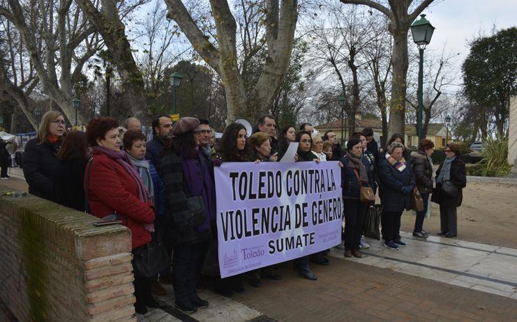 El Consejo Local de la Mujer pide tolerancia cero ante los comportamientos machistas y reclama a la sociedad su denuncia