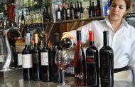 """Últimos días para participar en la campaña """"Nos vamos de vinos y pucheros"""" en Tomelloso"""