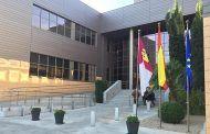 """El Gobierno regional presenta el nuevo plan de las Líneas Límite 2017-2020 como herramienta para """"evitar conflictos entre vecinos y municipios"""""""