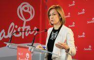 """Abengózar: """"El PP de Castilla-La Mancha va a elegir mañana entre Cospedal al cuadrado o Cospedal al cubo"""""""