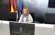La recogida de residuos sólidos urbanos en la ciudad de Albacete experimentó en 2016 un aumento del 1,5% con respecto al pasado año