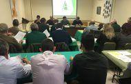 """ASAJA Ciudad Real, """"muy preocupada"""" ante el retraso en la resolución de los expedientes de incorporación de jóvenes agricultores"""