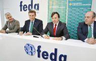 Caja Rural CLM habilita 60 millones de euros a los empresarios de Albacete para financiar su actividad