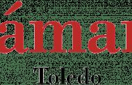Finaliza el ciclo de talleres dirigido al comercio minorista que la Cámara ha desarrollado en la provincia de Toledo