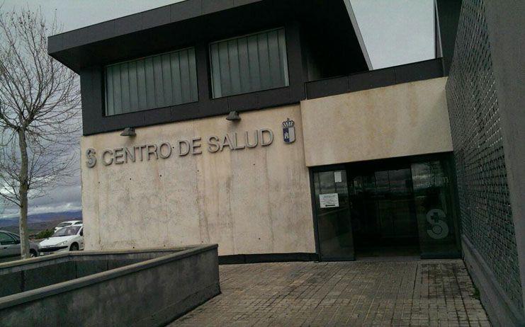 El Gobierno de Castilla-La Mancha adjudica la redacción del proyecto y la ejecución de las obras del nuevo centro de salud de Nerpio