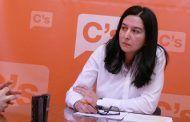 """Araceli de la Calle: """"El equipo de gobierno debe acelerar la tramitación del nuevo POM evitando los errores del pasado"""""""
