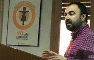 Miguel Ángel Cubillo, reelegido por unanimidad responsable de CCOO- Servicios de Cuenca