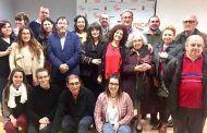"""Finaliza en Cuenca la edición 2016-2017 del """"Programa de Apoyo a colectivos sociales y emprendimiento social"""" que el Ayto ofrece de manera gratuita"""