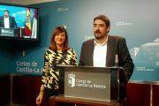 """El PSOE invita al PP a hacer un debate constructivo y no poner trabas a unos presupuestos centrados en las personas"""""""