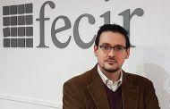 FECIR y sus organizaciones territoriales animan al cliente a comprar