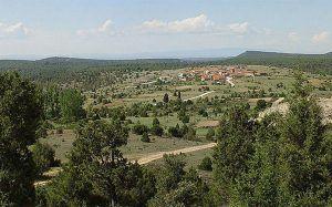 El Gobierno regional ha invertido más de 260.000 euros en mantener las escuelas rurales de la comarca de La Jara