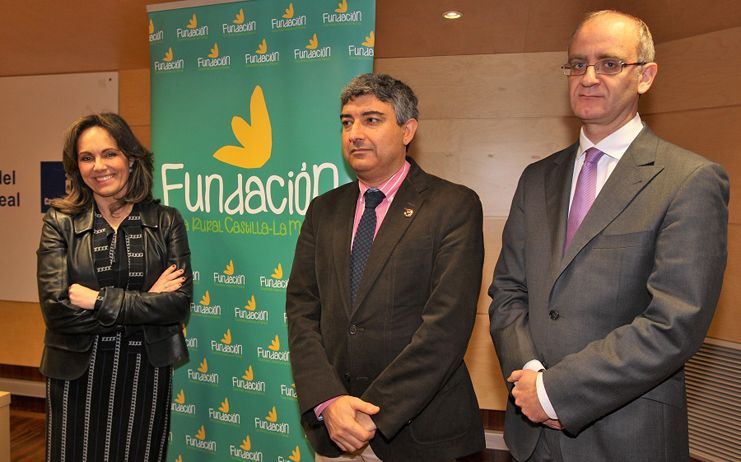 La Fundación Caja Rural anima a participar en el programa