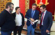 Cuenca acogerá este Otoño el Encuentro de Plena Inclusión Castilla-La Mancha en el que se darán cita cerca de un millar de asistentes
