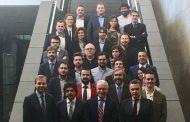El Consejo Interterritorial de Juventud se reúne por primera vez desde 2011