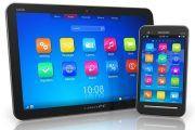 El número de usuarios de móviles alcanzará los 5.700 millones en 2020
