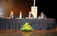 María Gil destaca la importancia de la celebración del CIPO en la ciudad de Albacete
