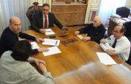 La Hermandad de La Negación de San Pedro traslada a Mariscal los actos de conmemoración del XXV Aniversario de su fundación