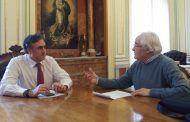 Medio centenar de cocineros del país se darán cita en la capital de Cuenca en defensa de la gastronomía de calidad
