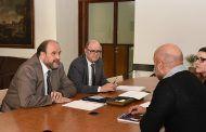 El Gobierno de Castilla-La Mancha abrirá un proceso de participación ciudadana para la reforma del Estatuto de Autonomía