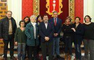 El Ayto de Cuenca tendrá el reconocimiento de 'Ciudad por el Comercio Justo'