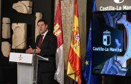 El Plan Estratégico de Cultura basará su desarrollo en las industrias culturales, el turismo y la educación