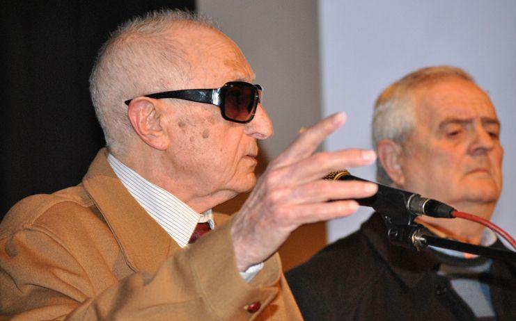 Fallece Pedro Carrasco, alcalde de Tomelloso durante la etapa 1983-87