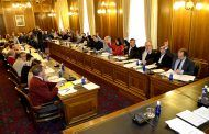 El Pleno de Diputación aprueba definitivamente las 315 actuaciones del Plan de Obras y Servicios de 2017