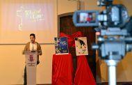 Un cartel homenaje a figuras del cine de la región anunciará el 8º FECICAM, que se celebrará del 31 de marzo al 8 de abril