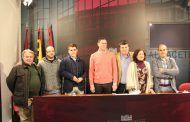 El Grupo Popular de la Diputación de Albacete exige a Page que anule el decreto que prohíbe los tradicionales encierros taurinos en municipios de la Sierra