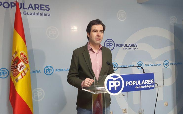 Lorenzo Robisco: