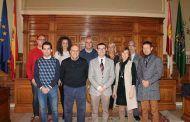 La próxima semana se inician los exámenes de las siete nuevas bolsas de empleo de la Diputación de Toledo