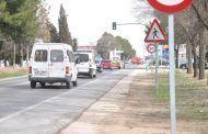 La Policía Local se suma a la campaña de la DGT y realizará actuaciones de control de las condiciones de los vehículos