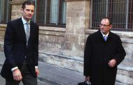 La Audiencia de Palma da cinco días a Urdangarin para entrar en prisión