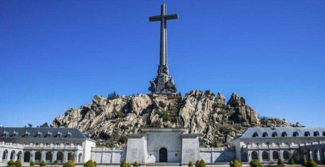 """Los obispos, sobre Franco: """"La Iglesia no puede negarle a un cristiano el enterramiento si tiene un derecho adquirido su familia"""""""