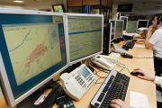 El Servicio de Emergencias 1-1-2 de Castilla-La Mancha gestionó más de 323.000 llamadas procedentes durante el primer semestre de 2020