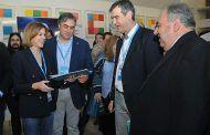 Arranca el Congreso del PP con la constitución de la Mesa, presidida por el alcalde de Cuenca, ciudad que acoge la cita
