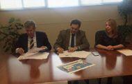 Incorporación del Vivero de Empresas de Almansa a la Red de Viveros de INCYDE