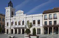 El Ayuntamiento de Guadalajara, se sumará el sábado a la Hora del Planeta