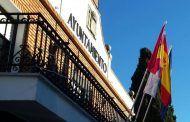 Las empresas de Guadalajara podrán solicitar subvenciones para la contratación de jóvenes hasta el próximo día 25 de marzo